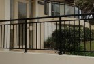 AlbanyAluminium railings 12