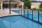 AlbanyAluminium railings 141