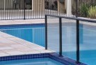 AlbanyAluminium railings 142