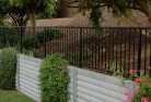 AlbanyAluminium railings 148