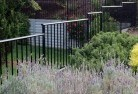 AlbanyAluminium railings 149