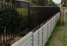 AlbanyAluminium railings 156