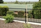 AlbanyAluminium railings 173