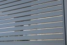 AlbanyAluminium railings 176