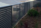 AlbanyAluminium railings 181