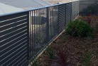 AlbanyAluminium railings 182