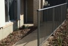 AlbanyAluminium railings 183