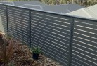 AlbanyAluminium railings 188