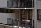 AlbanyAluminium railings 35