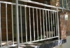 AlbanyAluminium railings 41