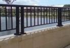 AlbanyAluminium railings 59