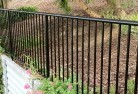 AlbanyAluminium railings 61