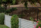 AlbanyAluminium railings 62