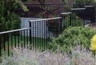 AlbanyAluminium railings 63