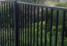 AlbanyAluminium railings 7