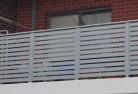 AlbanyAluminium railings 85