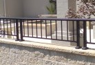 AlbanyAluminium railings 90