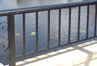 AlbanyAluminium railings 91