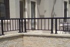 AlbanyAluminium railings 93