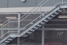 AlbanyDisabled handrails 2