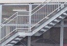 AlbanyDisabled handrails 3