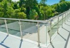 AlbanyStainless steel balustrades 15
