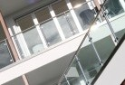 AlbanyStainless steel balustrades 18